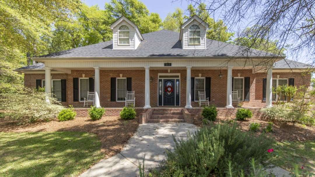 119 River Valley Trail Trail, Kathleen, GA 31047