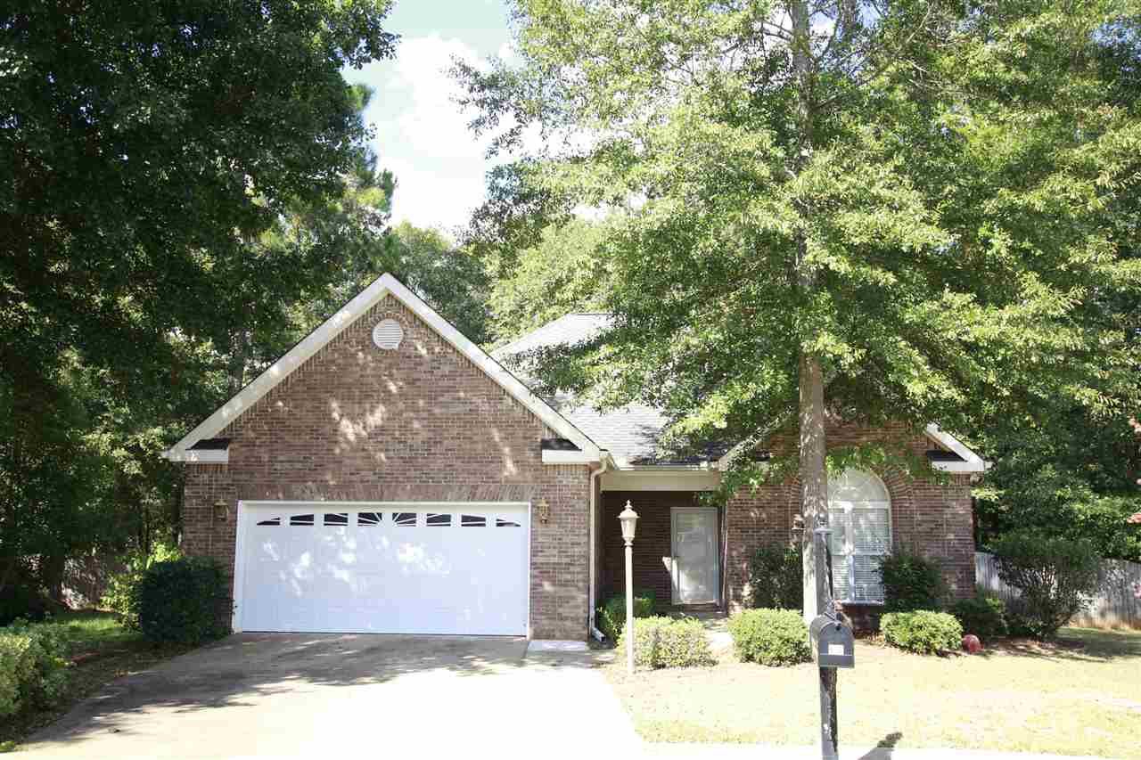 104 VILLAGE WALK, CENTERVILLE, GA 31028  Photo 1