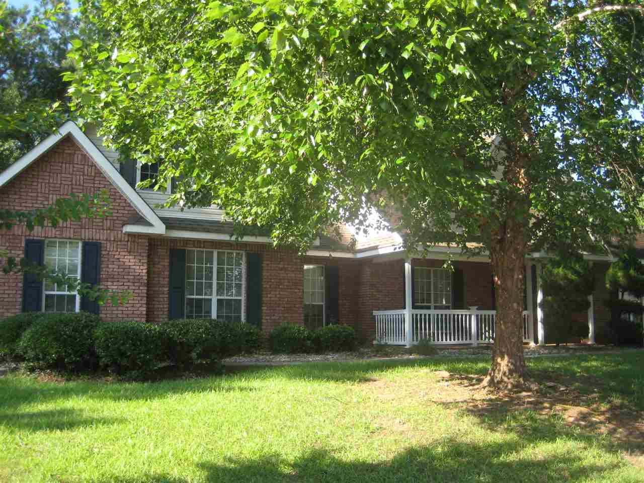 918 Bay Laurel Circle, Warner Robins, GA