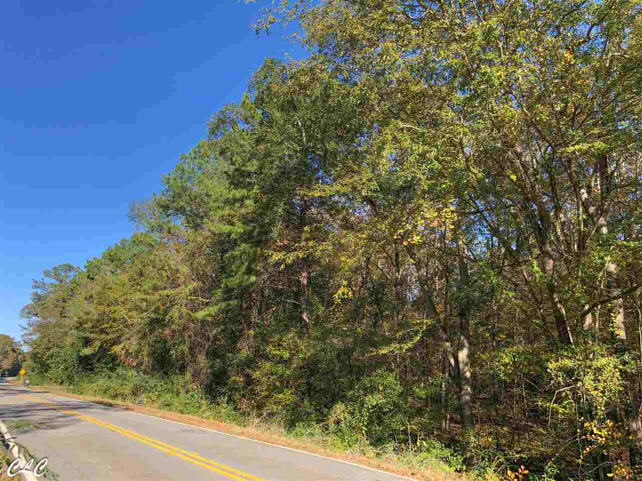 9.23 Acres Powersville Rd , Byron, GA 31008