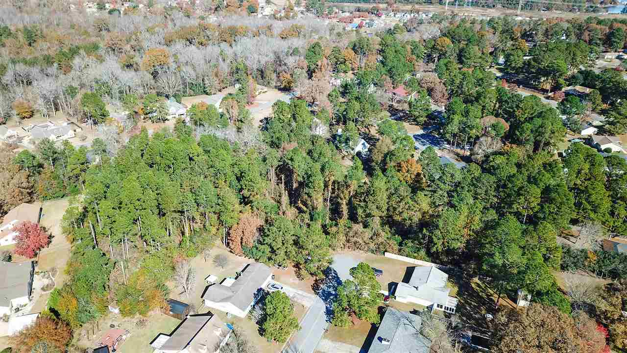 Forked Ridge Drive, Warner Robins, GA 31088