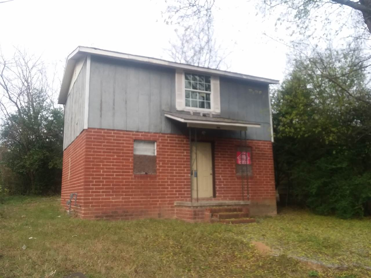 2429 Lincoln Street, Macon, GA