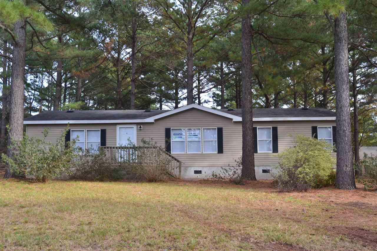 202 OLD MILL ROAD, PERRY, GA 31069