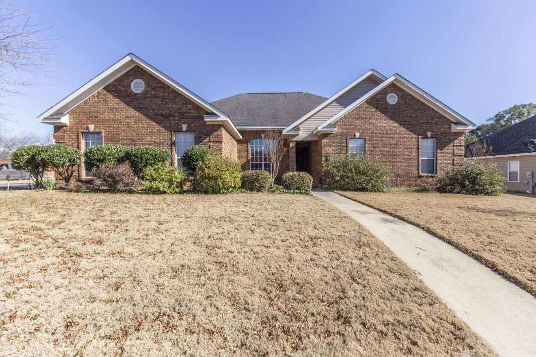 304 Tucker Place Place, Warner Robins, GA