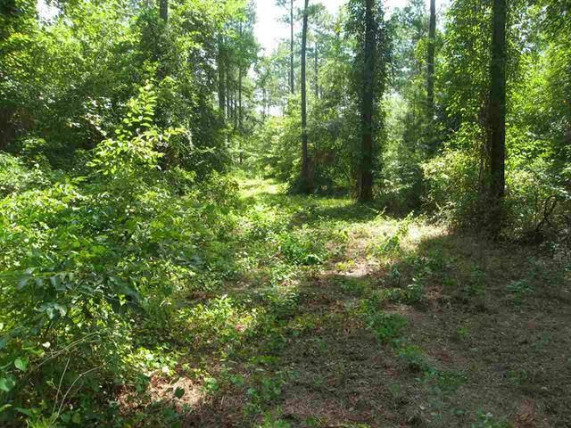 Lot 1 Pitts Road (8.81+/- acres) , Hawkinsville, GA 31036