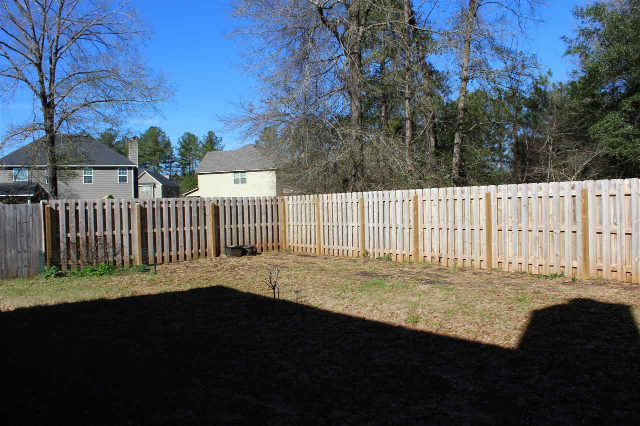 214 Dog Fennel Lane, Perry, GA 31069