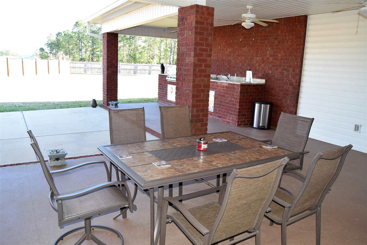 4003 Amberwood Pointe , Bonaire, GA 31005