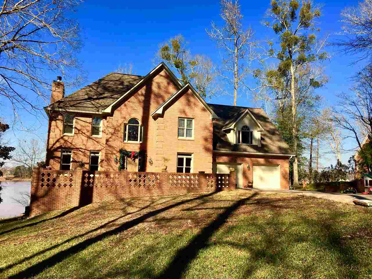 408 North Bay Drive, Lizella, GA 31052
