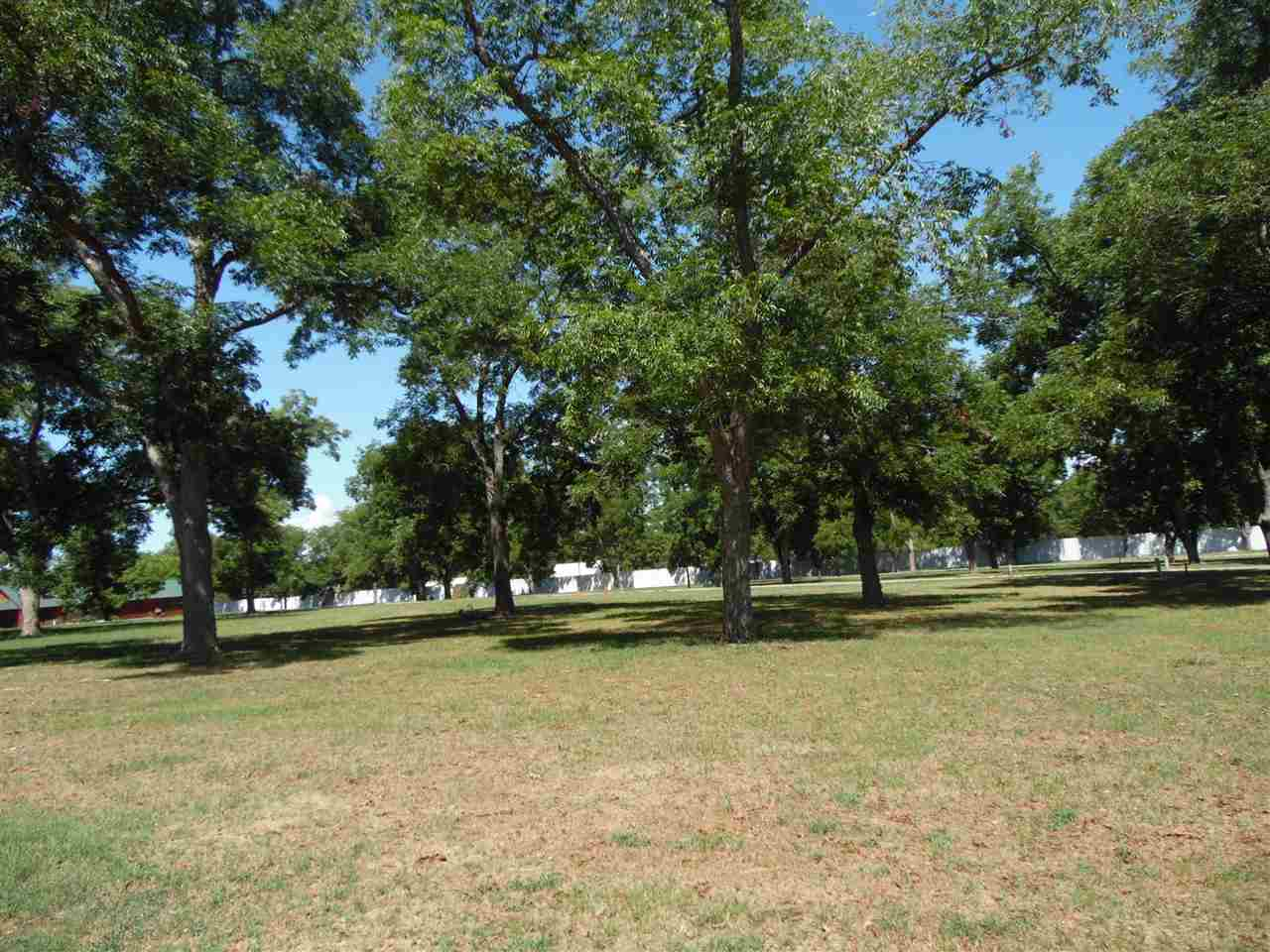 Lot W Village Circle, Cochran, GA 31014