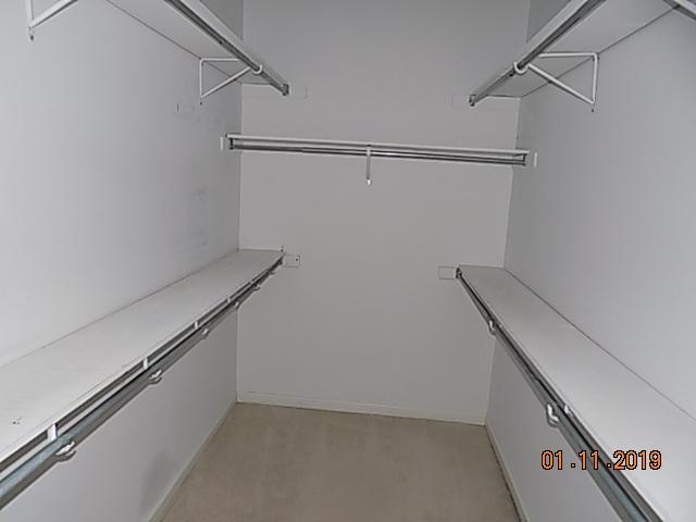 509 SANGABLES, MACON, GA 31220  Photo 13