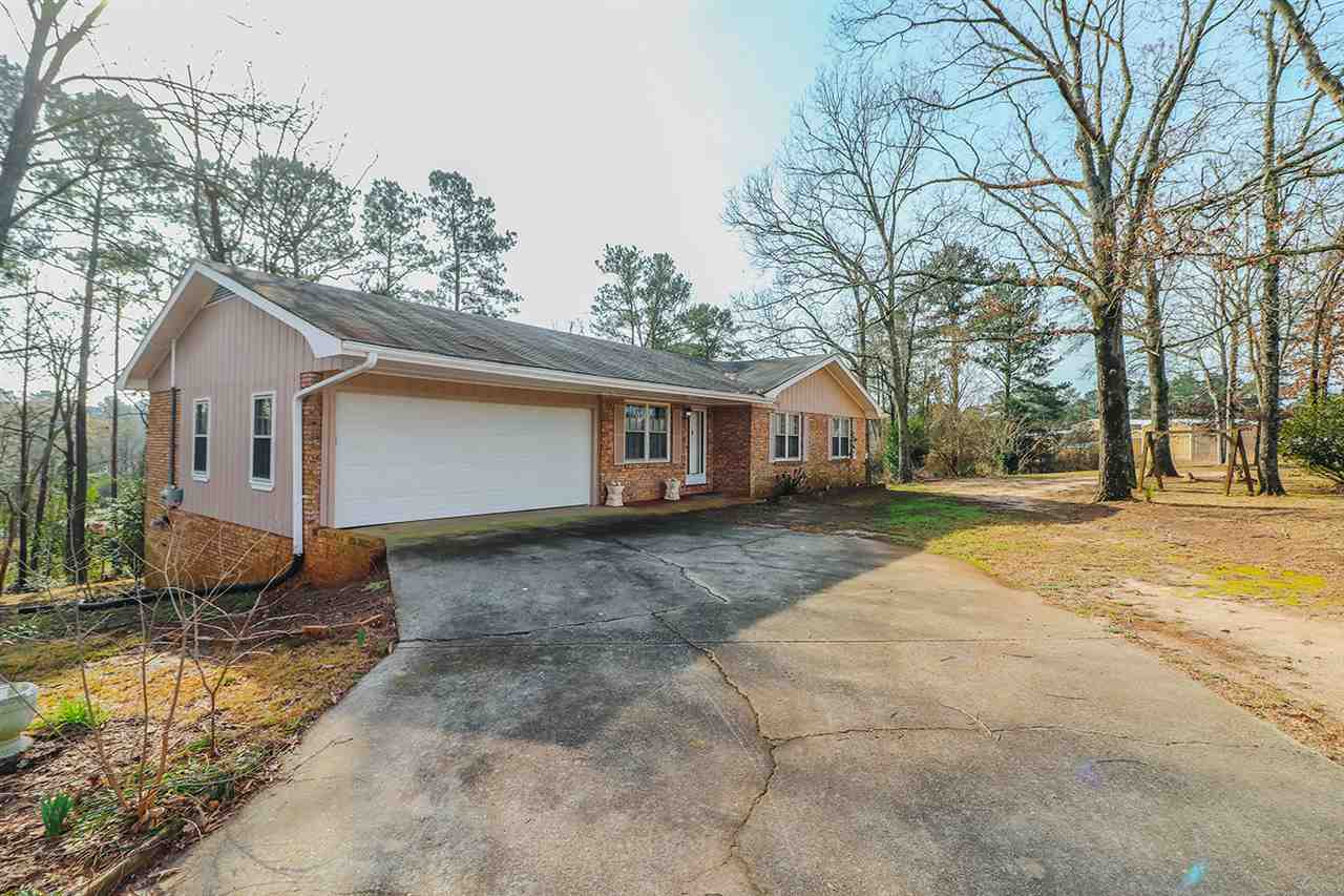 514 Story Road, Warner Robins, GA