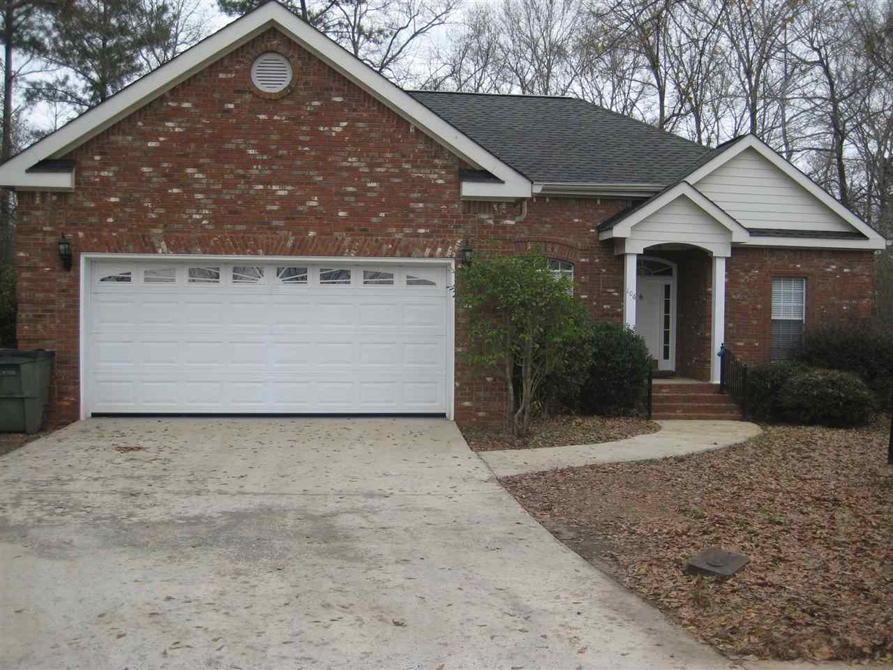 106 Village Walk Court, Centerville, GA 31028