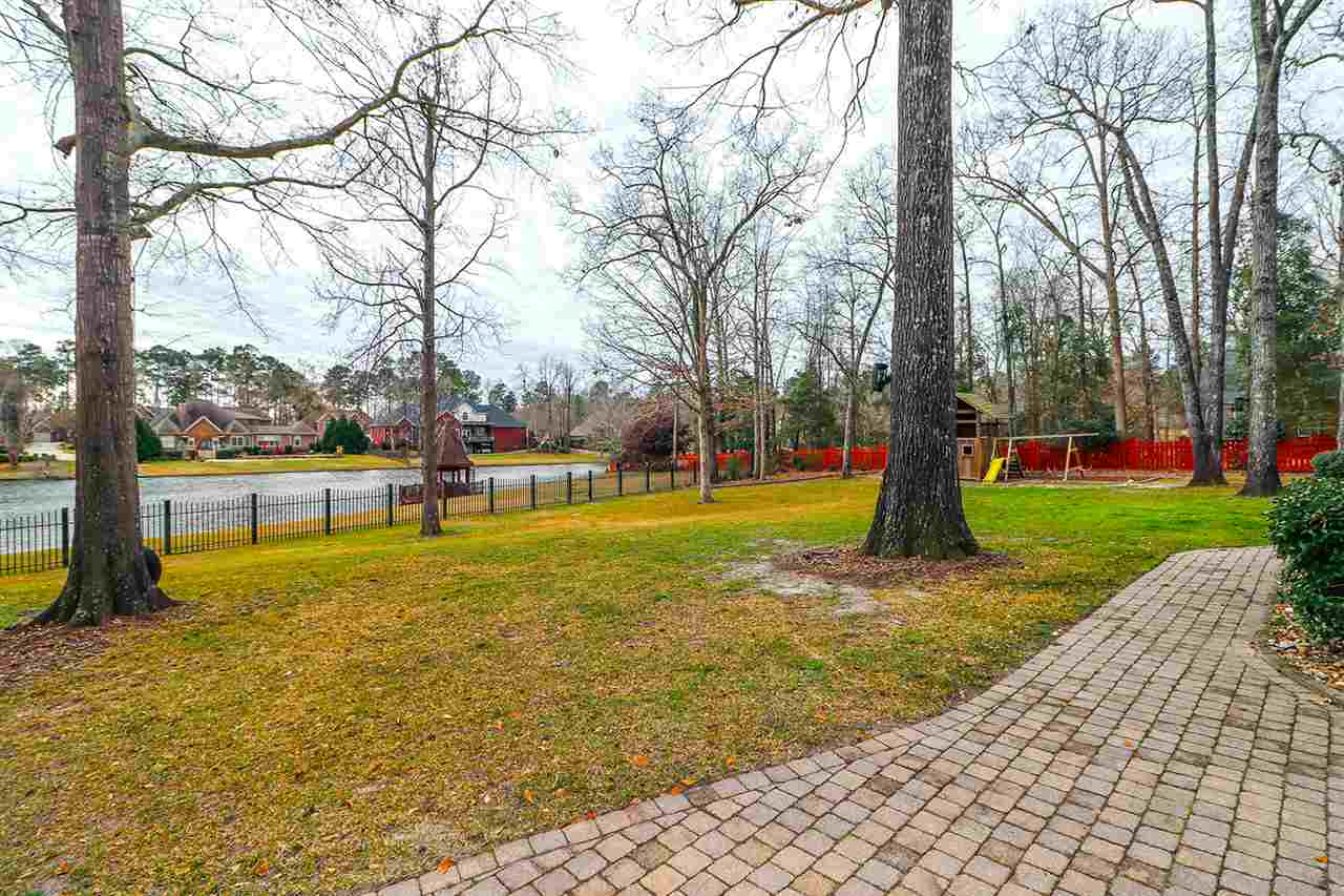 306 Stathams Way , Warner Robins, GA 31088