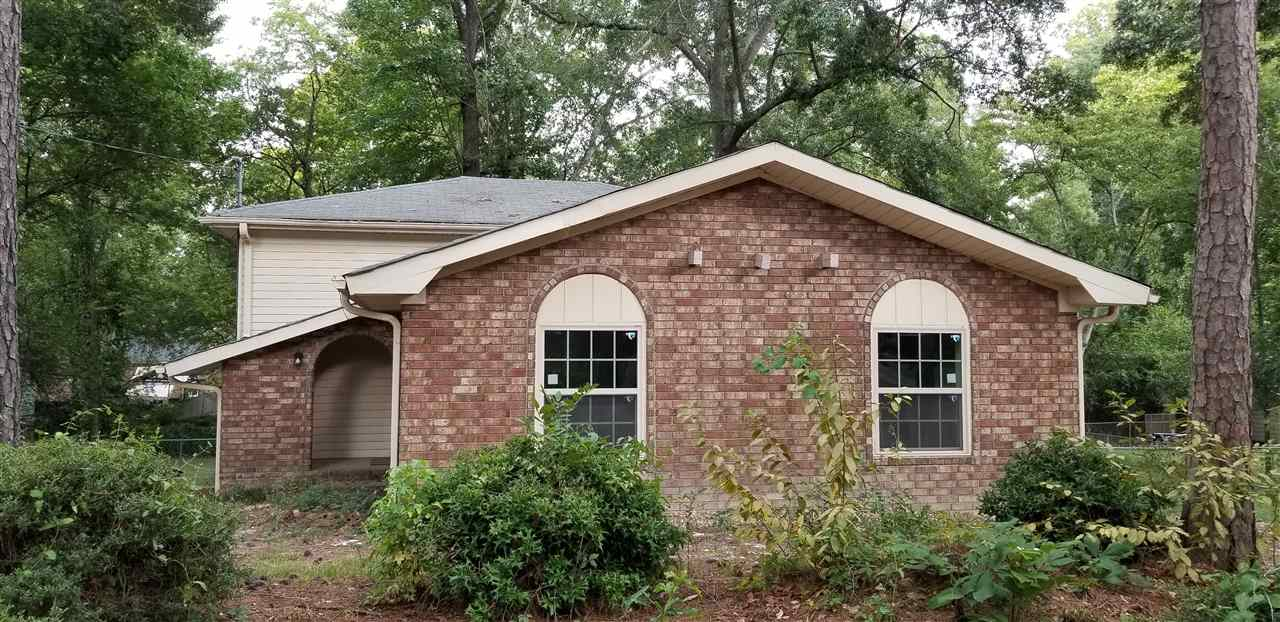 6432 Carey Place, Macon, GA 31216