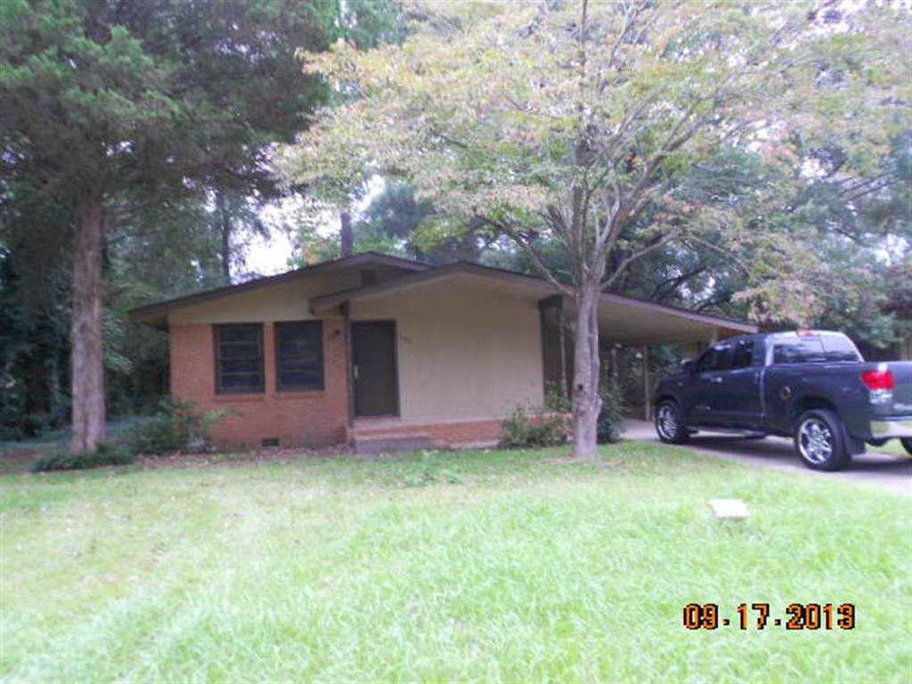 103 Alabama Place, Warner Robins, GA 31093