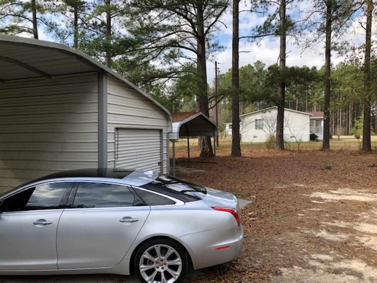 170 Deerwood Trail, Dublin, GA 31021