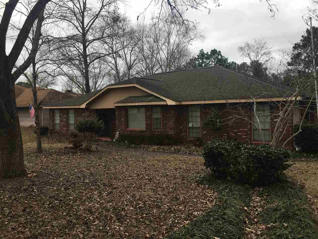 117 Enchanted Oaks , Bonaire, GA 31005