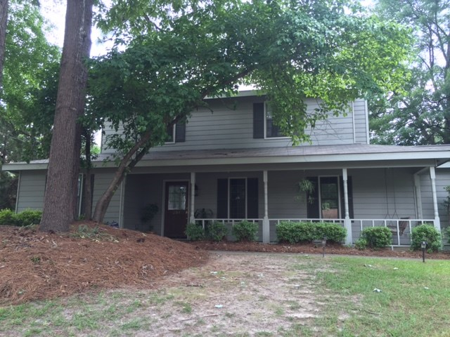 204 Cedar Ridge , Warner Robins, GA