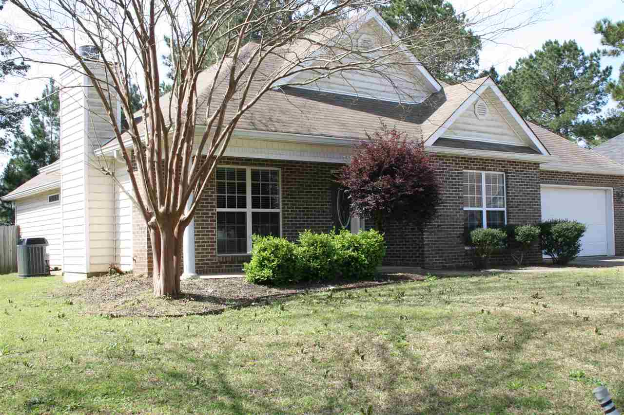 213 Wingfield Way, Kathleen, GA