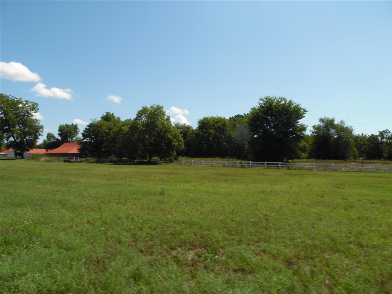 Lot K Village Circle, Cochran, GA 31014