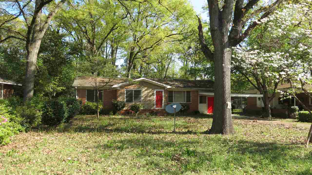 104 Williams Terrace, Warner Robins, GA 31093