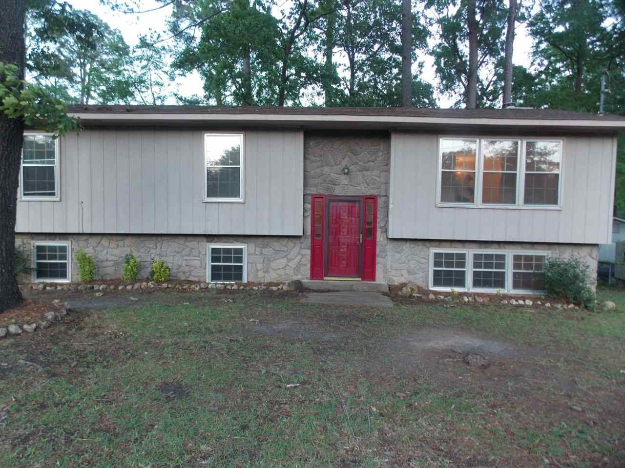 102 Wake Forest Drive, Warner Robins, GA 31093