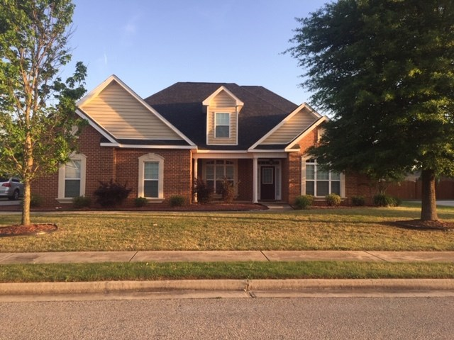 112 Flora Circle, Warner Robins, GA