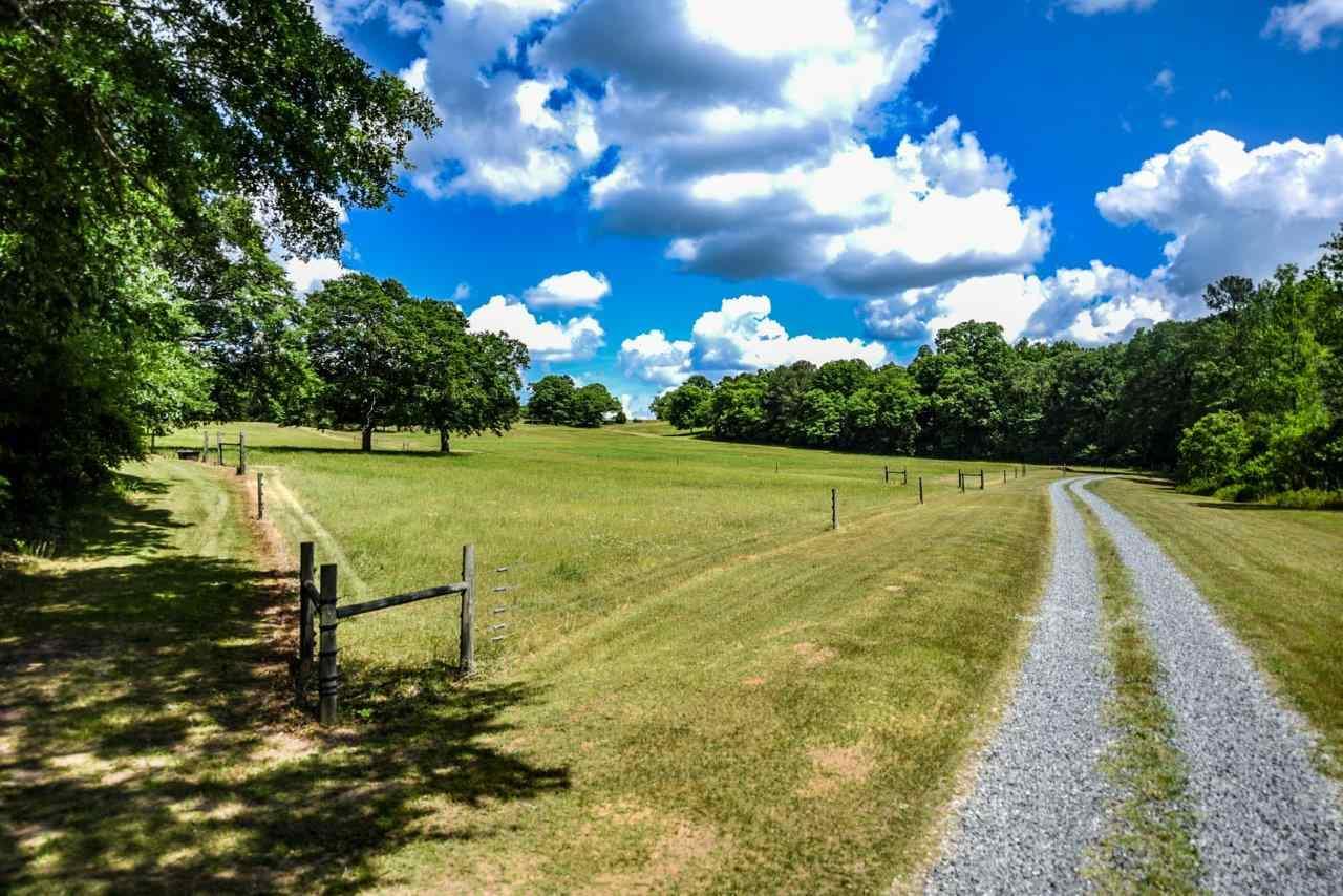 6133 Peach Parkway, Byron, GA 31008 | | Real Estate Agent | Warner