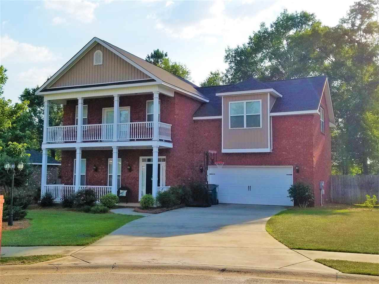 113 Winter Court, Perry, GA 31069