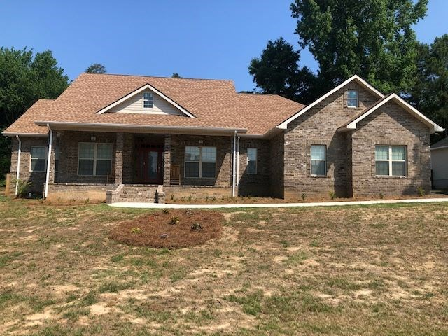 101 Tucker Place, Warner Robins, GA 31088