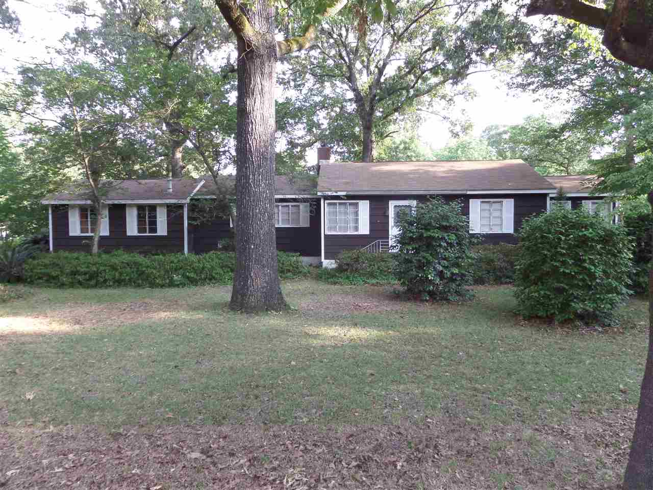 125 Pearce Drive, Warner Robins, GA 31093