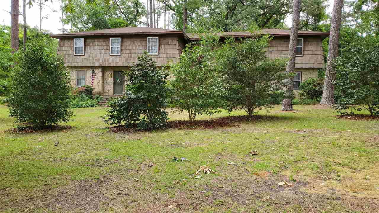 220 Beaver Run Dr , Warner Robins, GA 31088