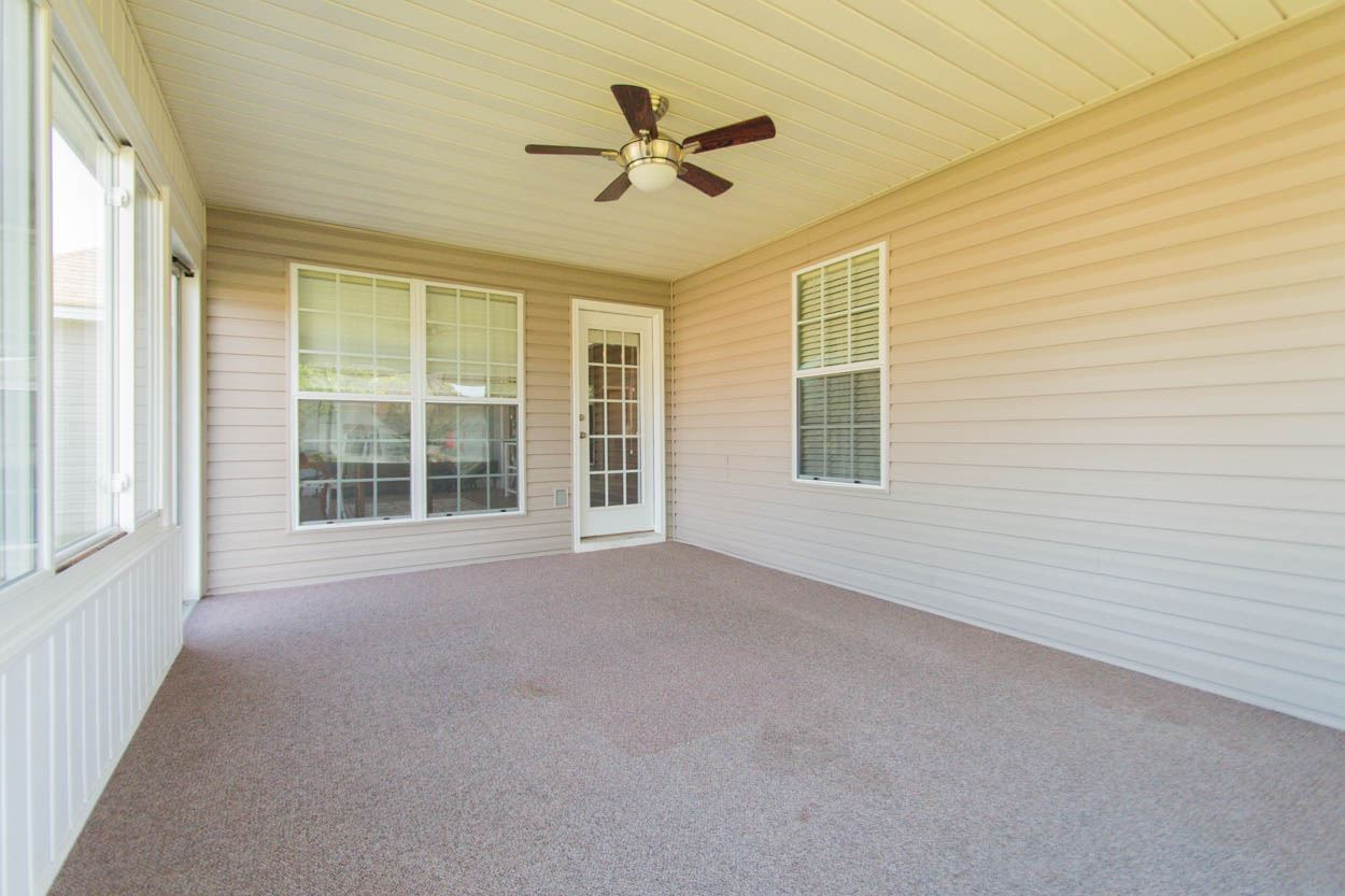 140 Crystal Ridge Circle, Byron, GA 31088