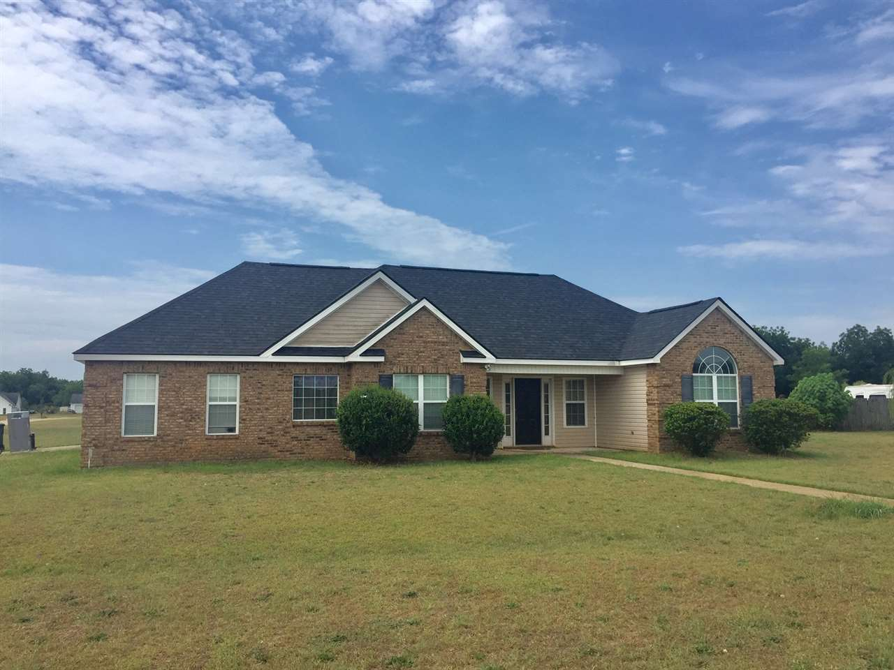 272 Papershell Drive, Fort Valley, GA 31030