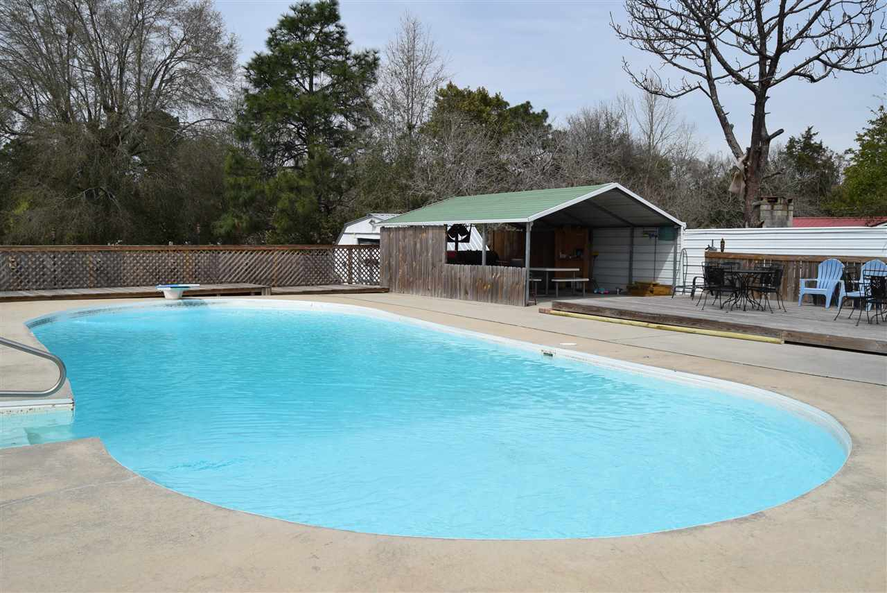 73 Old Lower River Rd , Hawkinsville, GA 31036