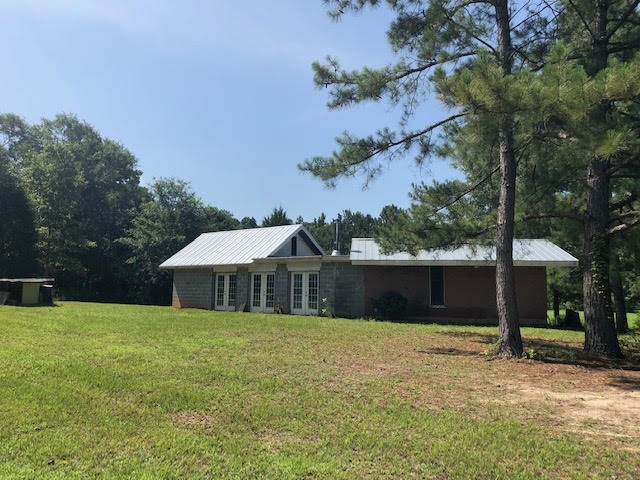 346 Killdeer Lane, Byron, GA 31008
