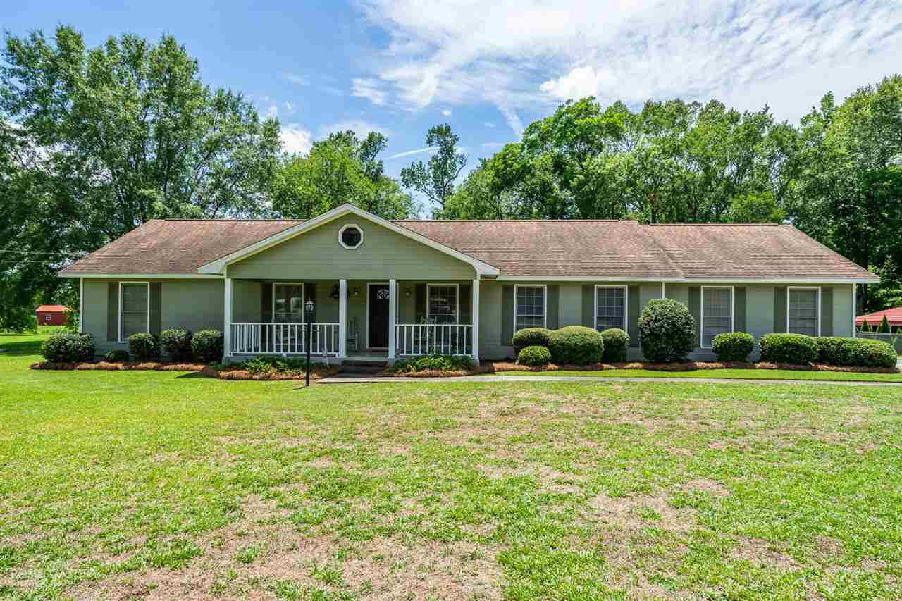 109 Susan Way, Macon, GA 31216