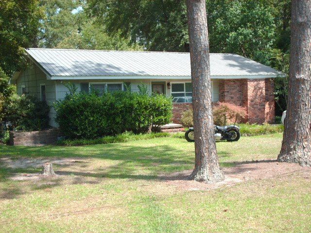 616 Hillcrest Ave , Perry, GA 31069