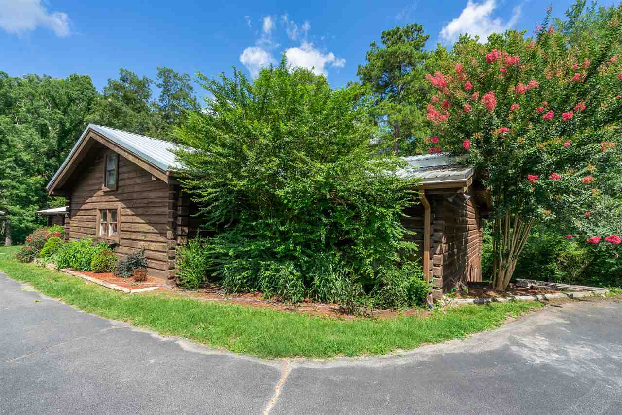 7426/7428 Thomaston Road, Macon, GA 31210