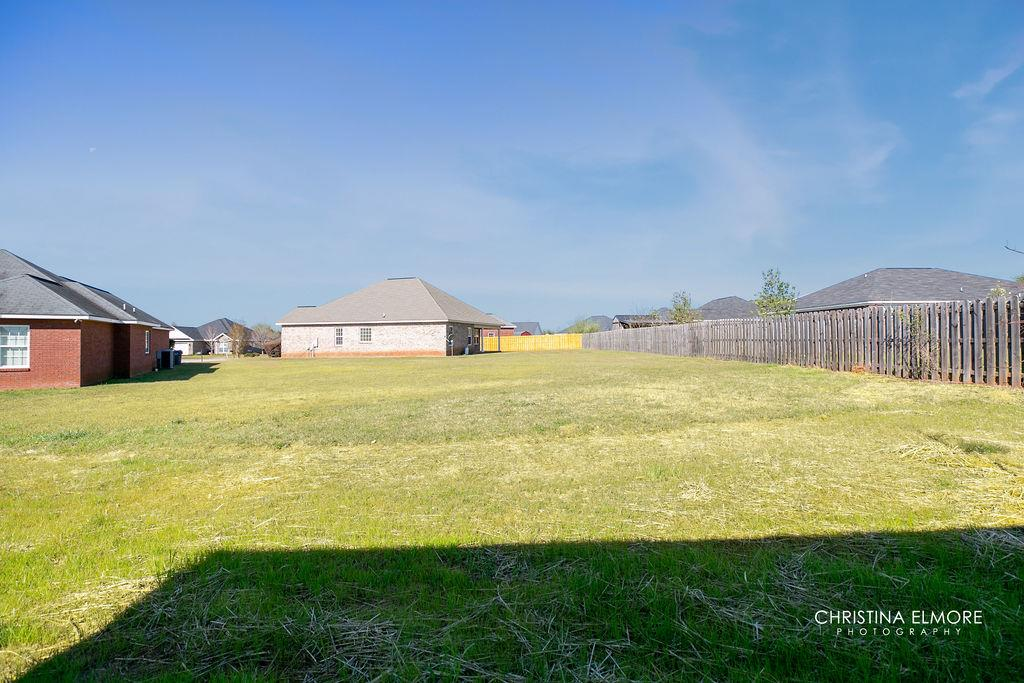 115 Rainsong Trail , Perry, GA 31069