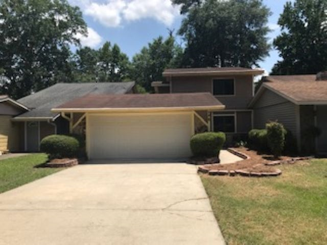 104 Pleasant Hill Drive , Warner Robins, GA 31088