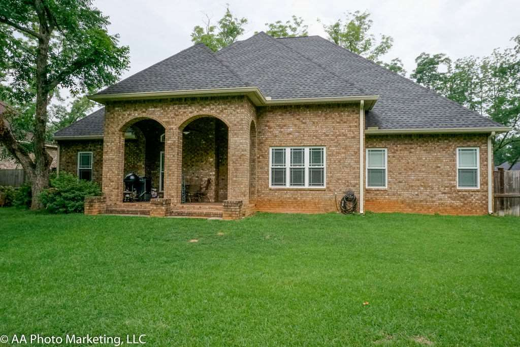 213 Madilyn Drive, Warner Robins, GA 31088