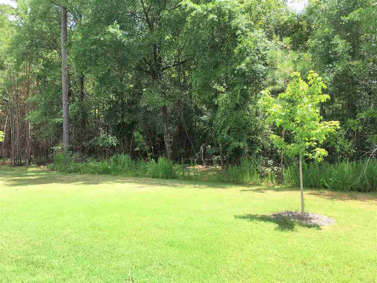 108 Goldenrod Trail, Perry, GA 31036