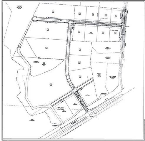 Lot 6 Grace Cove, Medina, Tennessee 38355, ,Lots/land,For Sale,Lot 6 Grace Cove,131703