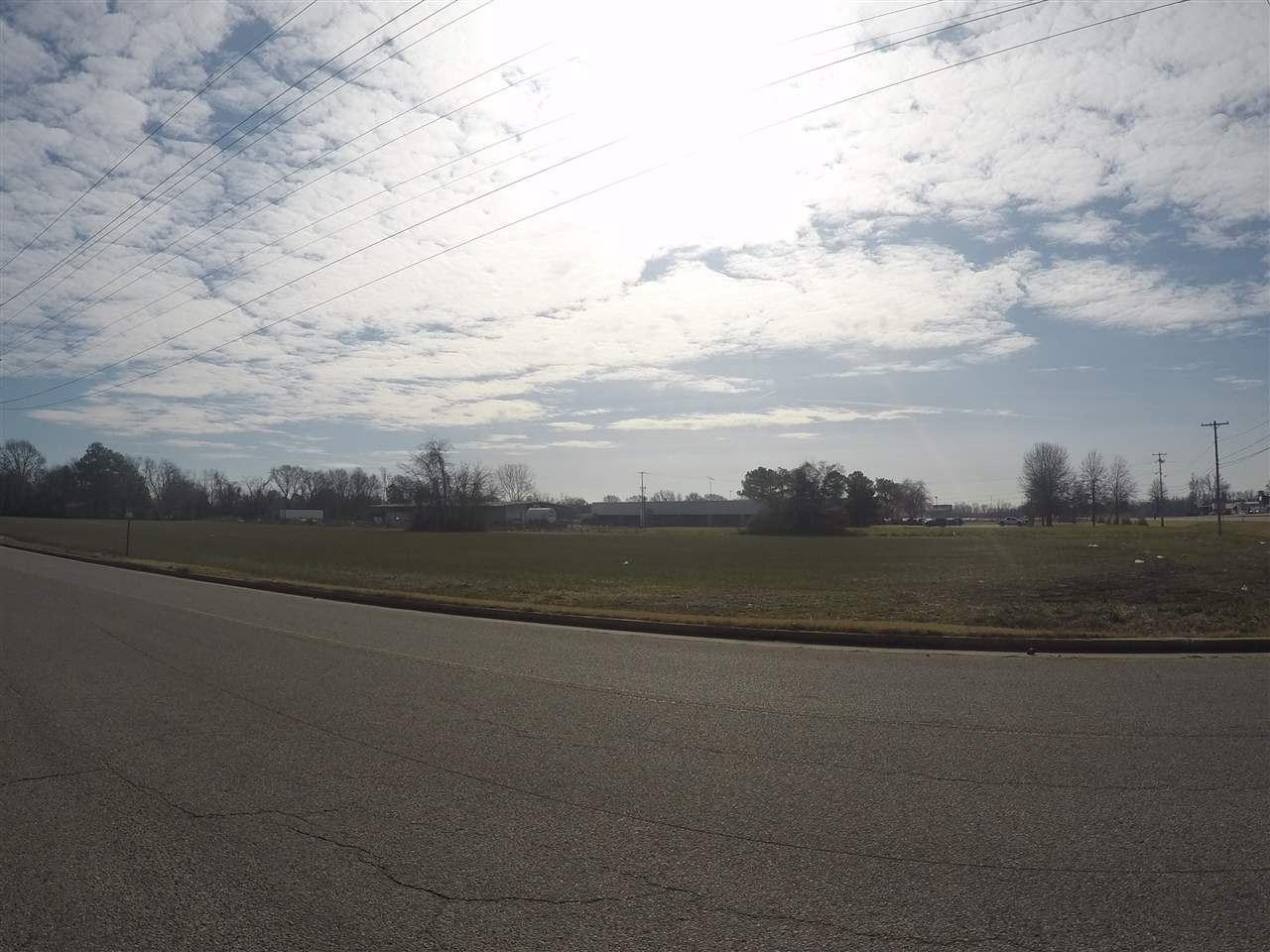 00 Hwy 51 Bypass Bypass, Dyersburg, Tennessee 38024, ,Lots/land,For Sale,00 Hwy 51 Bypass Bypass,177458