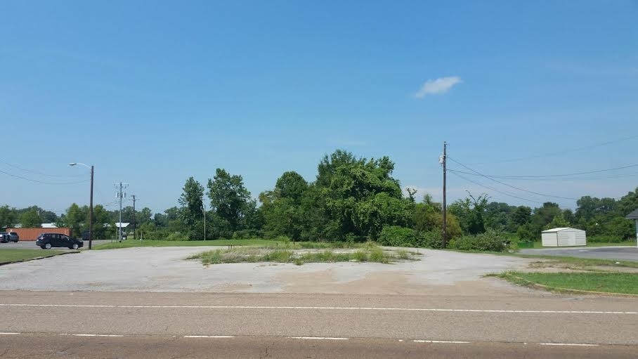 Hwy 51, Dyersburg, Tennessee 38024, ,Lots/land,For Sale,Hwy 51,179631