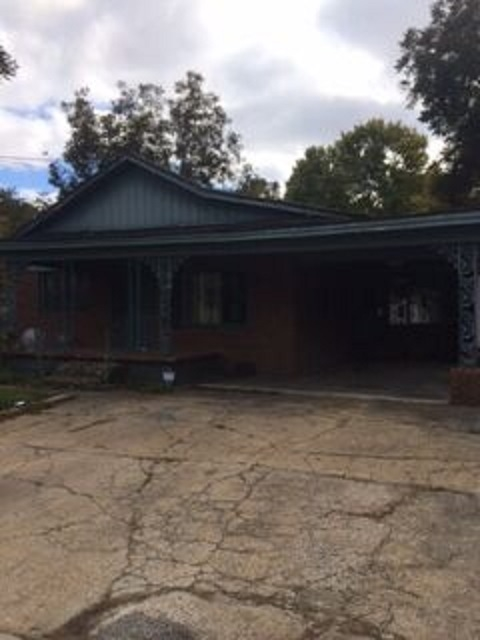 418-E-4th-Trenton-TN-38382