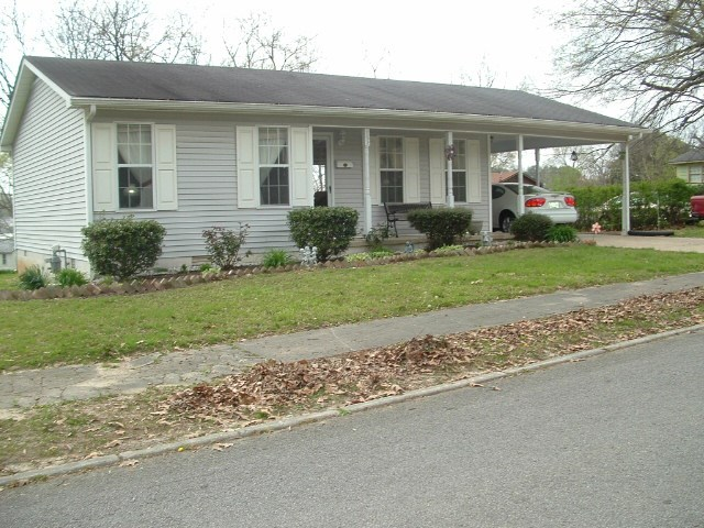 152-S-Poplar-Rutherford-TN-38330
