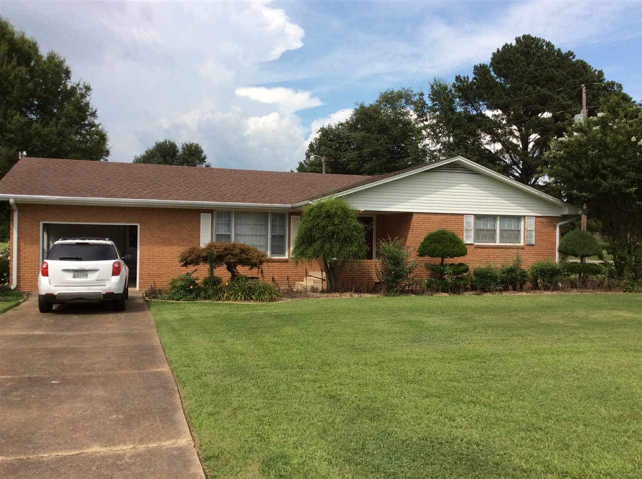 60-Trimble-Rutherford-TN-38369