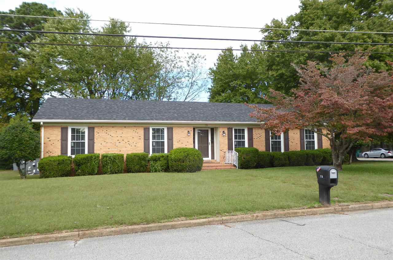 73-Skyridge-Jackson-TN-38305